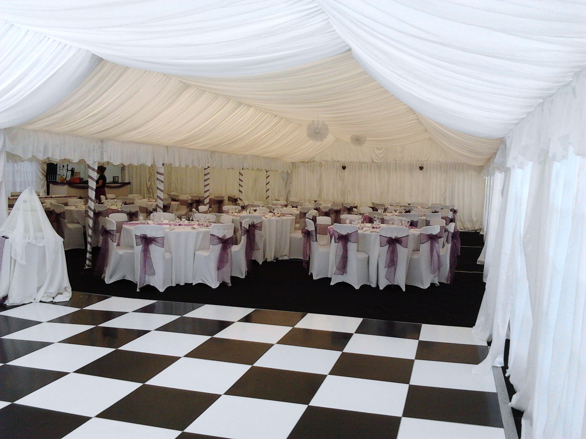 The opportunities donu0027t stop at hire companies either our gazebos are perfect for market traders. Market trade can be a great way to make money ... & Gala Tent Marquees u2013 Itu0027s not an event without a Gala Tent http ...